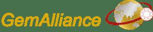 Gemalliance.org